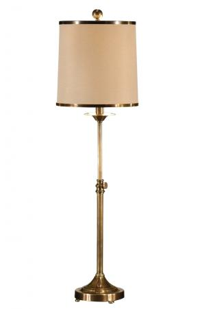 products-adjustable-table-lamp_46617__64317.1492306009.1280.1280