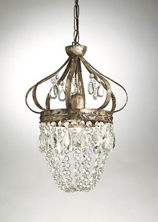 products-Dunsmore252520Pendant252520by252520Chelsea252520House_68035__59853.1378728472.1280.1280