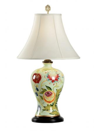 Bold-Flowers-Lamp