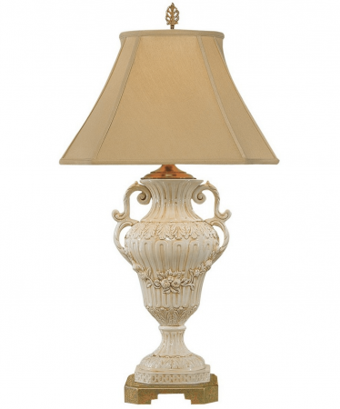 Victorian-Fruits-White-Ceramic-Lamp-by-Wildwood-Lamps-34