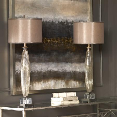 LOREDO BUFFET LAMP29342 1
