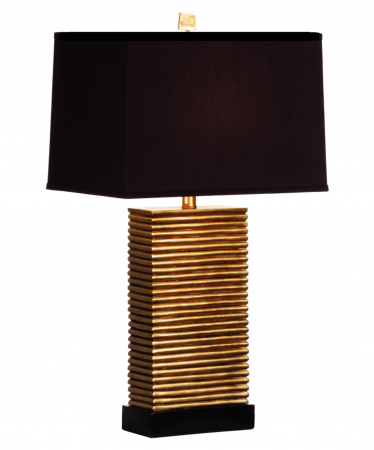 Wildwood-46766-2-Stacks-of-Slats-Table-Lamp