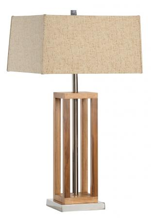 products-wrightwood-wood-table-lamp_65160__38059.1477250797.1280.1280