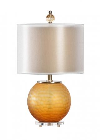 products-aerin_lamp_22405__57647.1417211115.1280.1280
