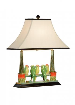 products-budgies_lamp_60353__27589.1417278745.1280.1280