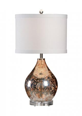 products-edistow_lamp_22398__62911.1417296160.1280.1280