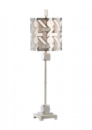 products-hutton_slim_lamp_22420__36045.1417363601.1280.1280