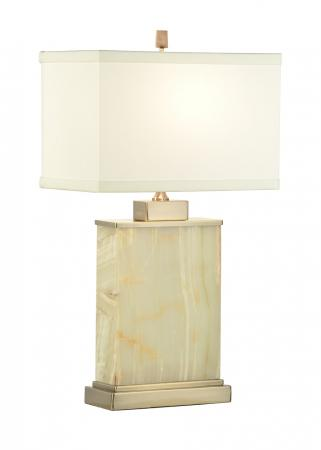 products-marble_block_lamp_60327__33031.1417366679.1280.1280