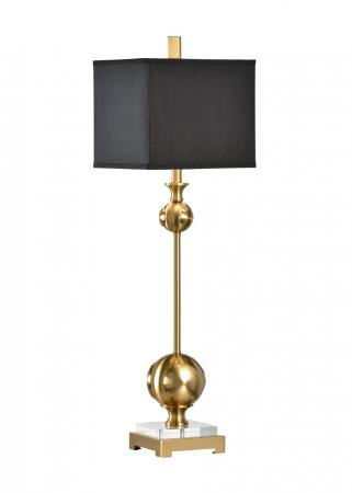 products-opus_lamp_22403__69672.1417377575.1280.1280