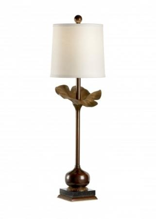 products-zoey_lamp_22439__86735.1417197331.1280.1280