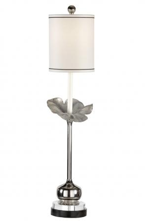 products-zoey-nickel-lamp__33320.1484790459.1280.1280