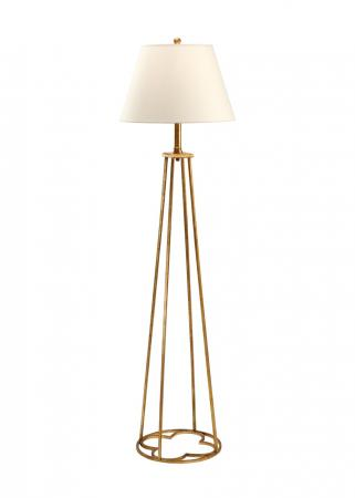 products-club-floor-lamp-gold_68440__22556.1418071858.1280.1280