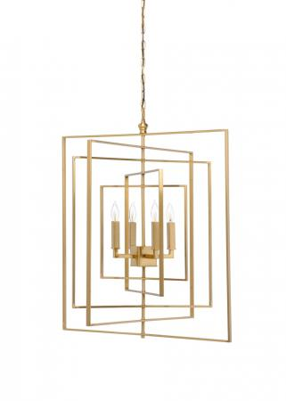 products-cube-brass-chandelier_68689__01845.1418071902.1280.1280