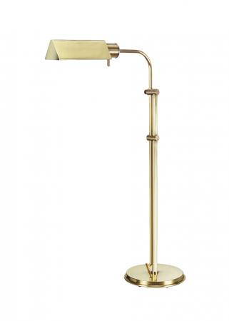 products-seymour-reading-lamp_65000__57257.1418071907.1280.1280
