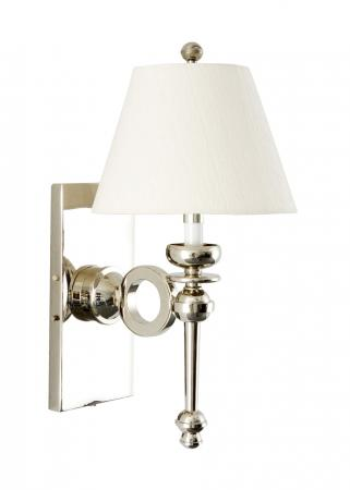 products-modern-II-nickel-sconce_65199__79145.1418071918.1280.1280