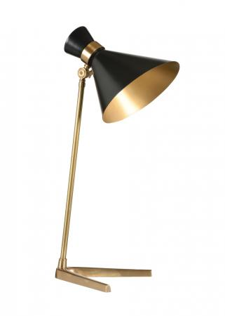 products-right-angle-desk-lamp_65420__93206.1418071935.1280.1280