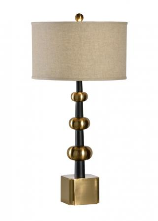 products-hudson-brass-lamp_65444__95248.1418071941.1280.1280