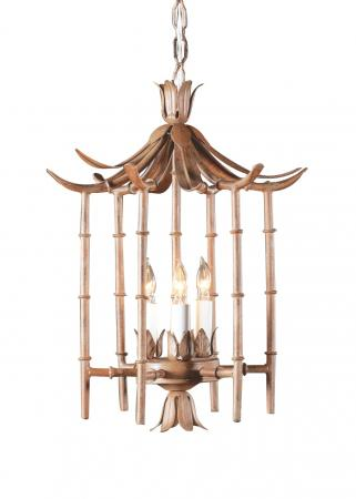 products-iron-bamboo-chandelier_268__06278.1418071957.1280.1280