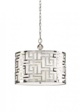 products-daphne-pendant_67046__26260.1418071976.1280.1280