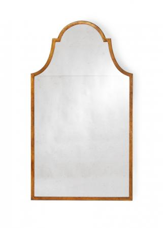 products-architectural_arch_wall_mirror_381693__35639.1421360621.1280.1280