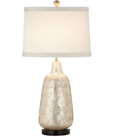 Shell-Vase-Capiz-Lamp-by-Wildwood-Lamps-27