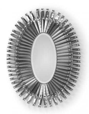 products-curls-around-oval-wall-mirror_193046__05911.1421344294.1280.1280