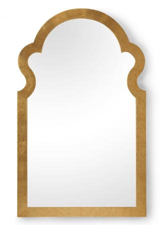 products-jagger-gold-wall-mirror_381637__15062.1421344310.1280.1280