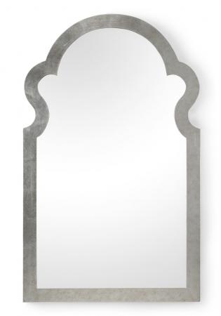 products-jagger-silver-wall-mirror_381638__93885.1421344312.1280.1280