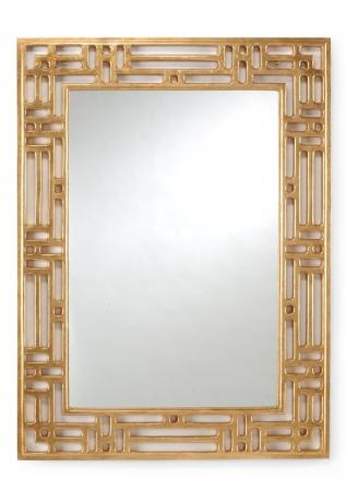 products-pierced-gold-wall-mirror_381639__73273.1421344326.1280.1280