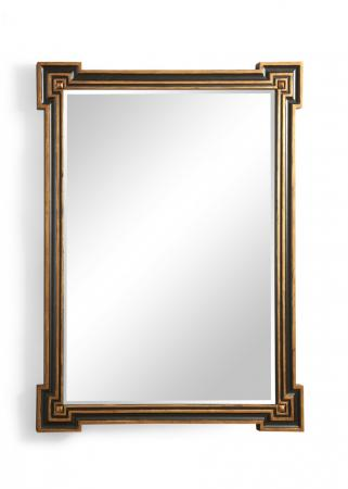 products-richards-black-and-gold-mirror_380934__00856.1421344335.1280.1280