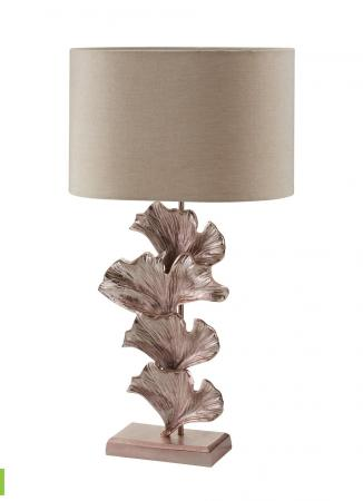 products-ginkgo-leaf-lamp_468-023__91249.1422035769.1280.1280