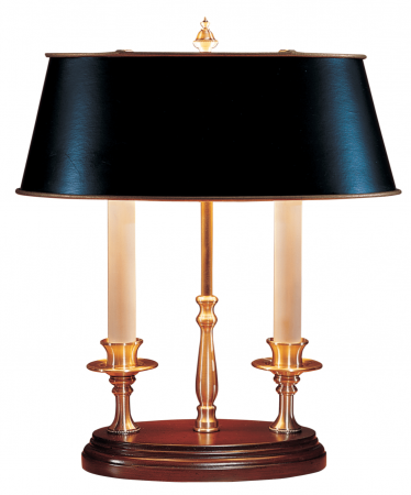 Twin-Candle-Brass-Desk-Lamp-by-Wildwood-Lamps15