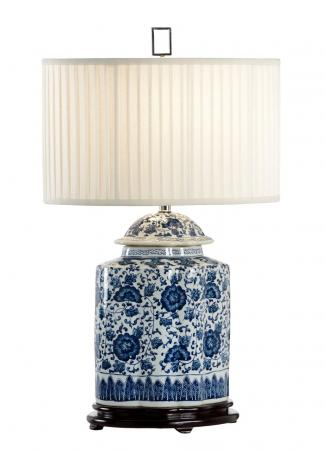 products-aniko-blue-white-porcelain-lamp_60336__76332.1427475251.1280.1280
