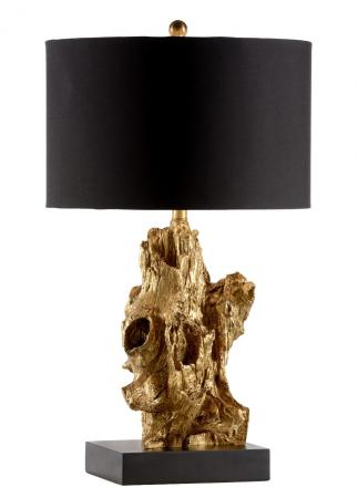 products-bayou-table-lamp-gold_60376__52744.1427475256.1280.1280