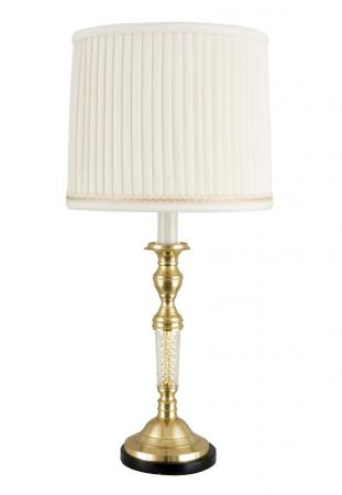 products-beatrix-brass-candlestick-lamp_65146__79047.1427475257.1280.1280