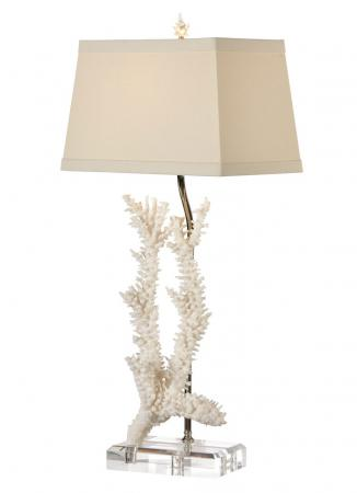 products-cartiva_lamp_foam_table_white_13139__23501.1427487727.1280.1280