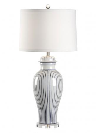 products-castle_urn_porcelain_table_lamp_68669__47264.1427488905.1280.1280