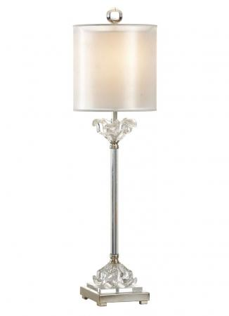 products-celine_glass_table_lamp_22428__46647.1427490186.1280.1280