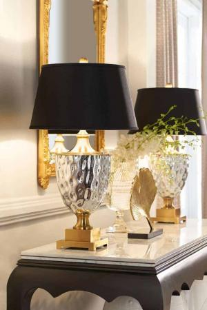 products christopher lamp 65481 49457.1491939901.1280.1280 3