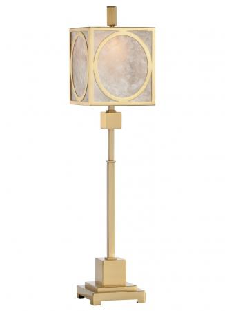 products-clive-brass-table-lamp_60337__69100.1427655346.1280.1280