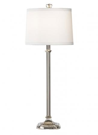 products-column_buffet_nickel_lamp_68620__76518.1427493028.1280.1280