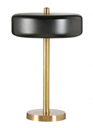 products-contemporary-brass-desk-lamp_65416__25601.1427655349.1280.1280