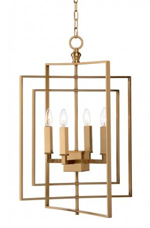 products-cube-chandelier-small-gold_68745__12940.1427655425.1280.1280