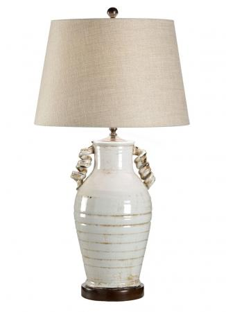 products-curly-cue-handled-vase-lamp_17134__32631.1427655428.1280.1280