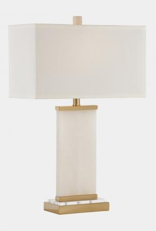 products-damon_lamp_65497__68109.1458304879.1280.1280