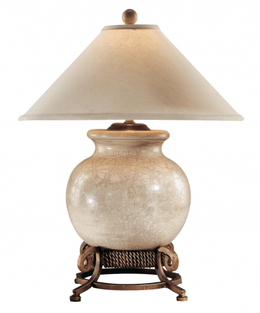 Urn-With-Stand-Porcelain-Lamp-by-Wildwood-Lamps-27