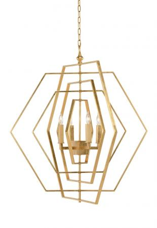 products-hexagon-gold-chandelier_68746__25301.1427655526.1280.1280