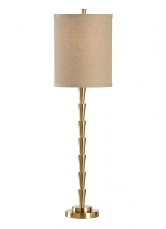 products-hoffman-brass-table-lamp_60410__13059.1427655537.1280.1280