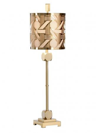 products-hutton-slim-brass-table-lamp_22421__30930.1427655555.1280.1280