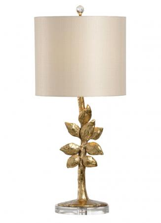products-juliet-gold-table-lamp_60390__42759.1427655567.1280.1280